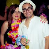 2014-07-19-carnaval-estiu-moscou-352