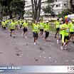 mmb2014-21k-Calle92-2978.jpg