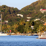 BequiaInTheGrenadines