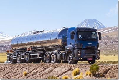 Novo Cargo Extrapesado (17)