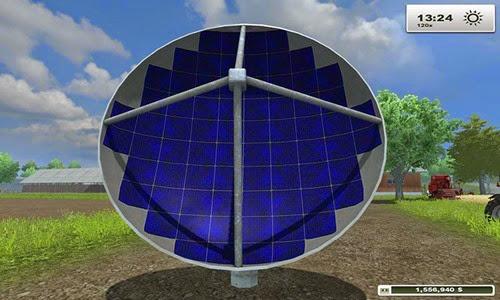 solar-cells-f