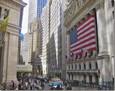 new-york-stock-exchange 7