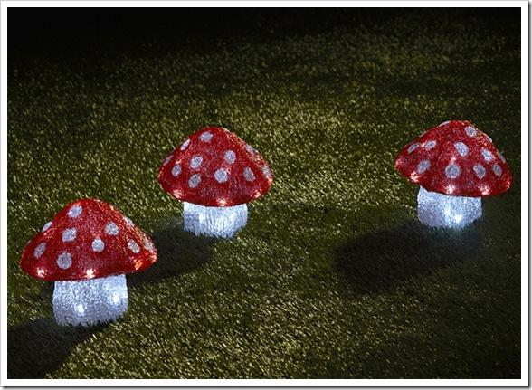 svampar-belysning