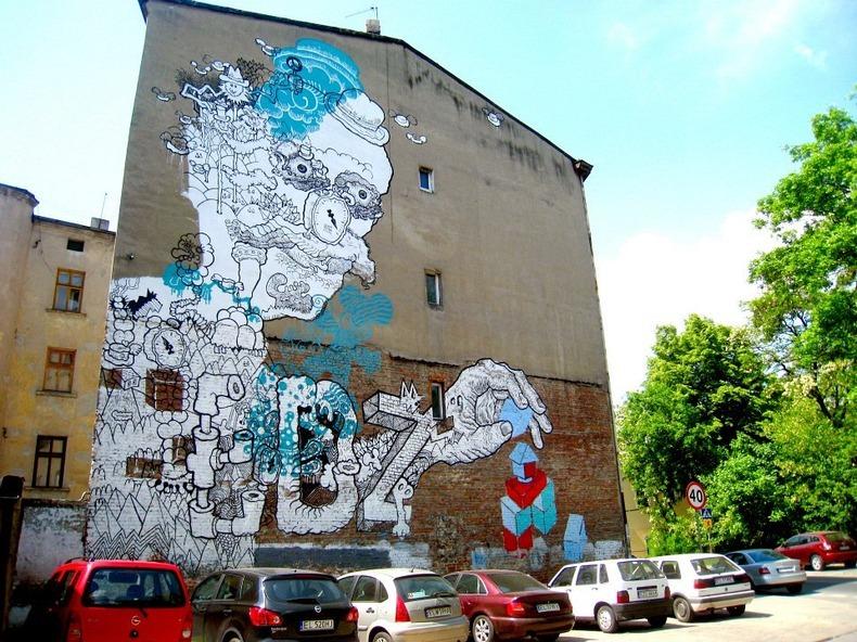 lodz-street-art-19
