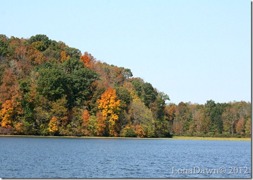 Tycoon_Lake_Gallia_2012