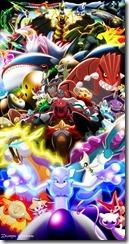 every_legendary_pokemon__2012__by_dmgoodrum-d5kcjcq