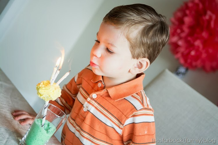 Ryan 3rd Birthday blog-38