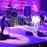shinymen-cheb-khaled-festival-de-carthage-2013 (102).JPG
