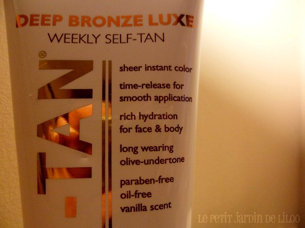 001-xen-tan-xentan-deep-bronze-luxe-fake-self-tan-review-holy-grail-best