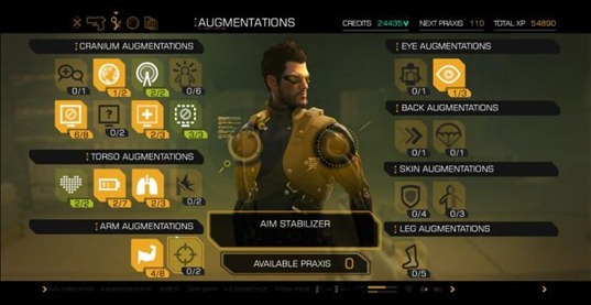 686px-HR-augs-screen