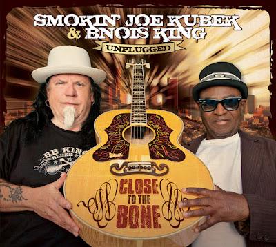 SmokinJoeKubekBnoisKing_Cover.jpg