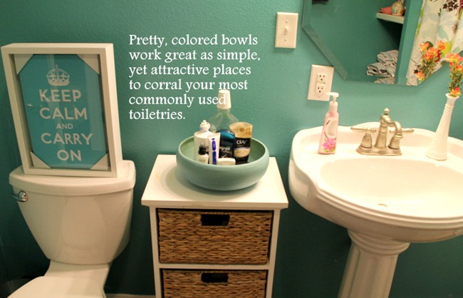 [IMG_3002-001%255B5%255D.jpg&description=Try-it Tuesday: Upstairs Bathroom Reveal—Putting the FUN in Functional')]
