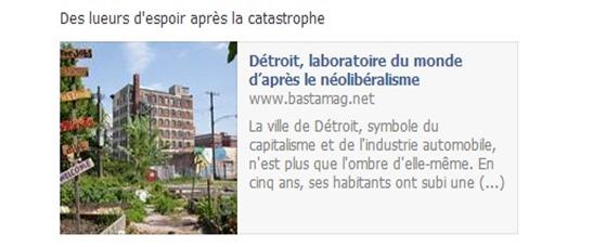 Bastamag Detroit