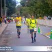maratonflores2014-650.jpg