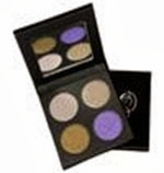 reflection eye shadow quad