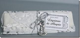 AdriMunhoz_ScrapEmporium_ACC_Lagrimas de Alegria_4