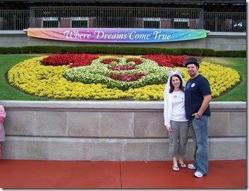Honeymoon Walt Disney World_thumb[1]