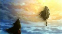[AnimeUltima] Nurarihyon no Mago Sennen Makyou - Episode 23 [400p]v2.mkv_snapshot_19.03_[2011.12.05_13.20.12]