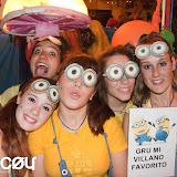 2013-07-20-carnaval-estiu-moscou-3