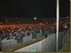 cajuru-rodeio-show2012 (17)
