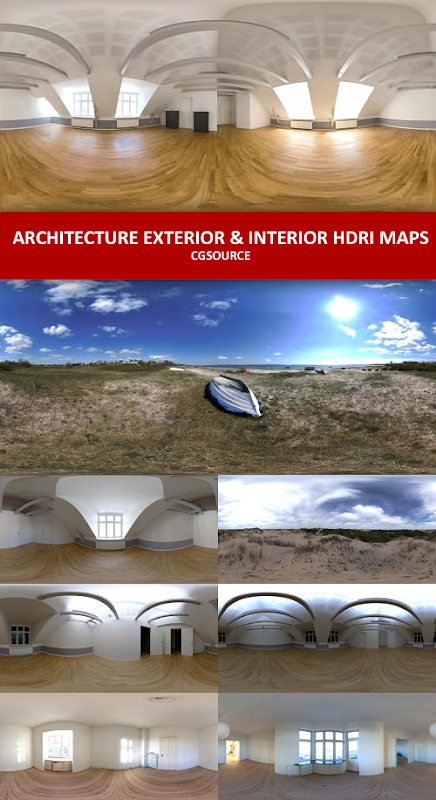 3dsmax-stuff.blogspot.com_Architecture-Exterior-&-Interior-HDRI-Maps---CGSource