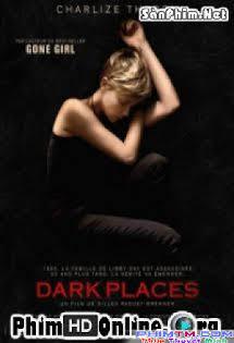 Bóng Ma Ký Ức - Dark Places Tập HD 1080p Full
