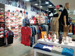 boutique nike laos