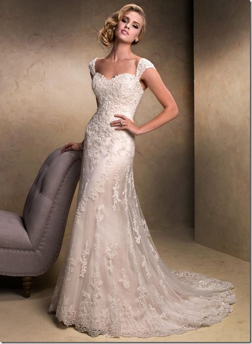 wedding-dresses-2013-14
