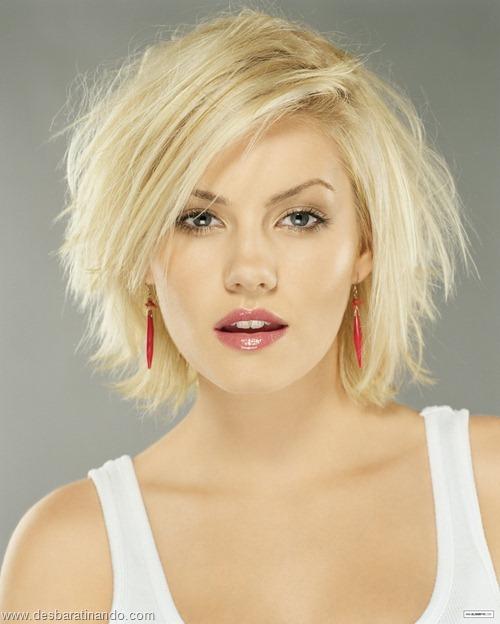 Elisha Cuthbert linda sensual sexy sedutora hot pictures desbaratinando (115)