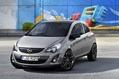 Opel-Corsa-Kaleidoscope-Edition-13