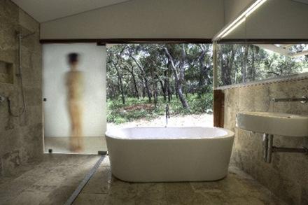 diseño-baño-casa-sostenible