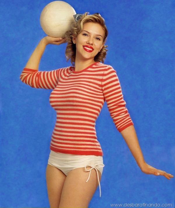 scarlett-johansson-linda-sensual-sexy-sexdutora-tits-boobs-boob-peitos-desbaratinando-sexta-proibida (453)
