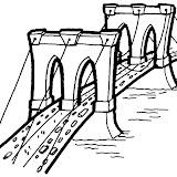 bridge-in-the-sea-coloring-page.jpg