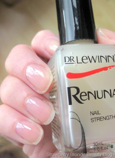 Dr-Lewinn's-Renunail-Nail-Strengthener
