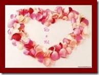 fotos-romanticas-corasao_GF