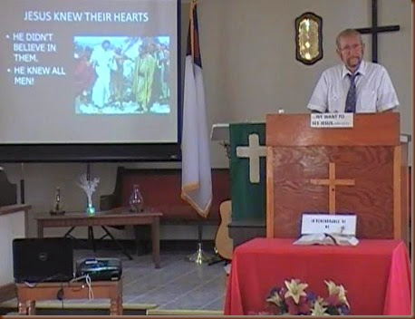 07-20-14_Church02