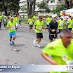 mmb2014-21k-Calle92-2536.jpg