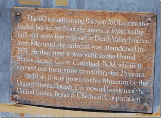 11-01-13 B DV Furnace Creek Borax (29)