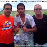CONFRATERNIZAÇAO_DA_RADIO_LIDERANÇA_FM