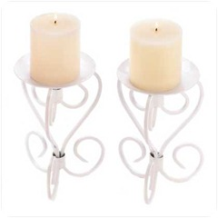 Cottage_Garden_Candle_Stands