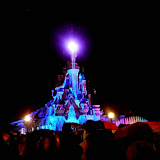 2012 - Disneyland Paris