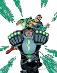 ACTION_23-4 Metallo.jpg