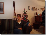 December 2012 108