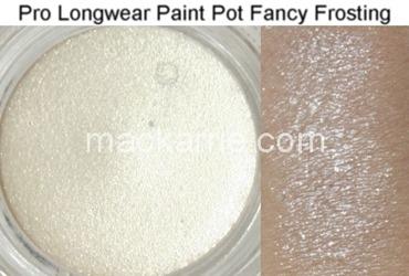 c_FancyFrostingProLongwearPaintPotMAC5