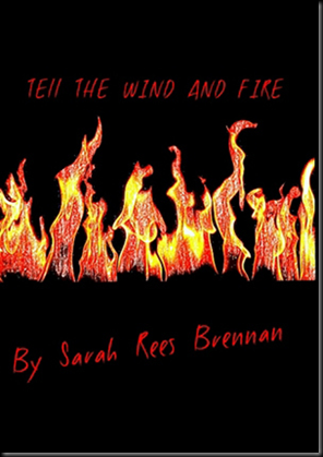tell-the-wind-and-fire