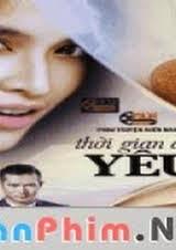 Thời Gian Để Yêu PhimVN 2012 30/30 DVD RIP
