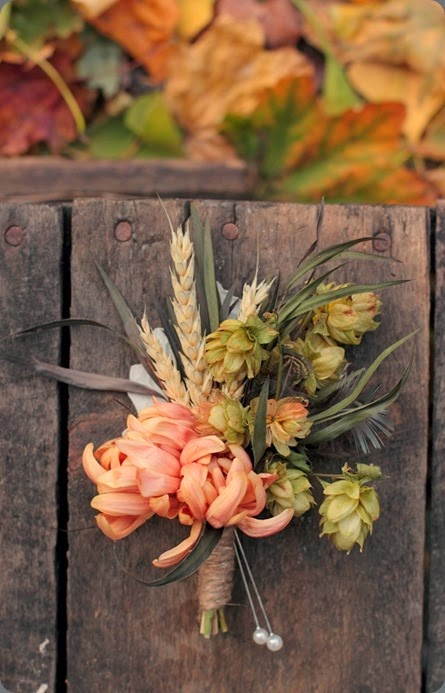 mum love n fresh flowers KimNate1