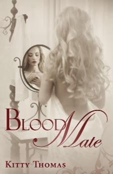 Blood Mate ebook sml