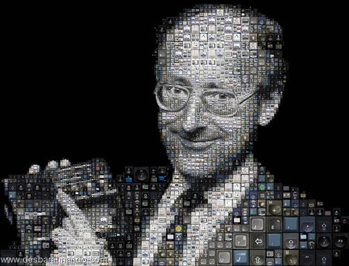 mosaico digital (1)