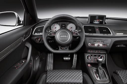 2015-Audi-RS-Q3-13.jpg